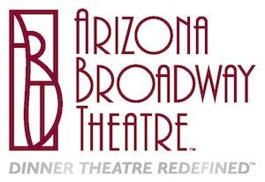 Arizona Broadway Theatre to Host Inaugural Broadway Ball, 2/22